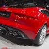 Jaguar_LAAutoShow2013_5