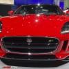 Jaguar_LAAutoShow2013_6