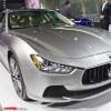 Maserati_LAAutoShow2013_10