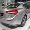 Maserati_LAAutoShow2013_12