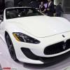 Maserati_LAAutoShow2013_2