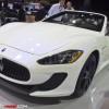Maserati_LAAutoShow2013_3