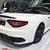 Maserati_LAAutoShow2013_4