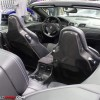 Maserati_LAAutoShow2013_5