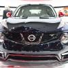 Nissan_LAAutoShow2013_1