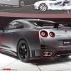 Nissan_LAAutoShow2013_16
