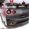 Nissan_LAAutoShow2013_24