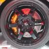 Nissan_LAAutoShow2013_27