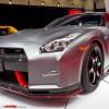 Nissan_LAAutoShow2013_28