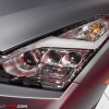 Nissan_LAAutoShow2013_30