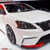 Nissan_LAAutoShow2013_32