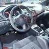 Nissan_LAAutoShow2013_42