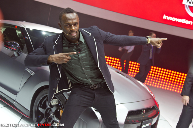 Nissan_UsainBolt_LAAutoShow2013_small