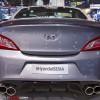 SEMA2013_HyundaiBooth_16