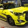 SEMA2013_HyundaiBooth_2