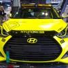 SEMA2013_HyundaiBooth_4