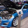 SEMA2013_HyundaiBooth_9