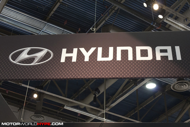 SEMA2013_HyundaiBooth_small