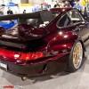 SEMA2013_RWB_Porsche_13