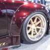 SEMA2013_RWB_Porsche_15