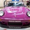 SEMA2013_RWB_Porsche_6