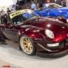SEMA2013_RWB_Porsche_7