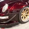 SEMA2013_RWB_Porsche_9
