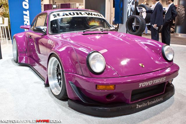 SEMA2013_RWB_Porsche_small