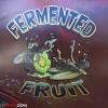 SEMA2013_WelderUp_FermentedFruit_3