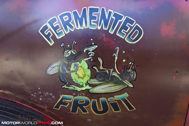 SEMA2013_WelderUp_FermentedFruit_small