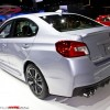 Subaru_LAAutoShow2013_12