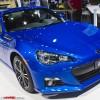 Subaru_LAAutoShow2013_7
