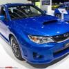 Subaru_LAAutoShow2013_8