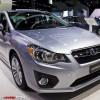 Subaru_LAAutoShow2013_9
