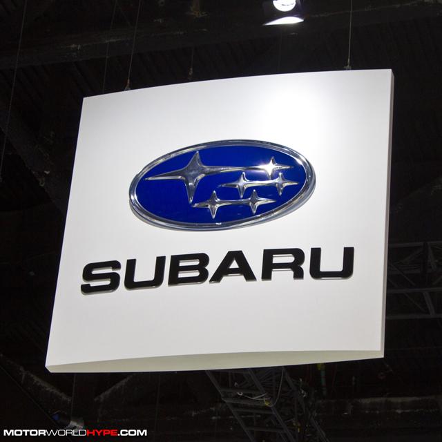 Subaru_LAAutoShow2013_small