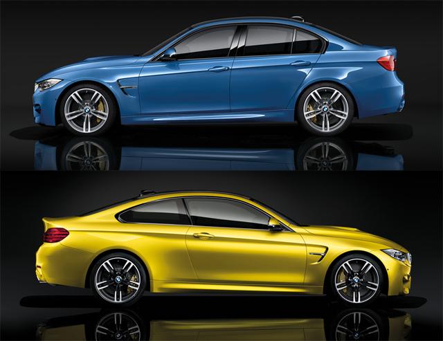 2015_BMW_M3_M4_F80_F82_small