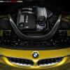 2015_BMW_M4_F82_18
