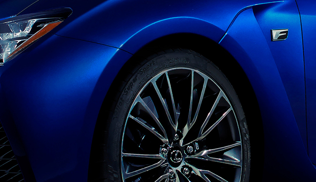 2015_Lexus_IS-F_Teaser_small