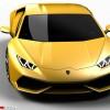 Lamborghini_Huracan_3