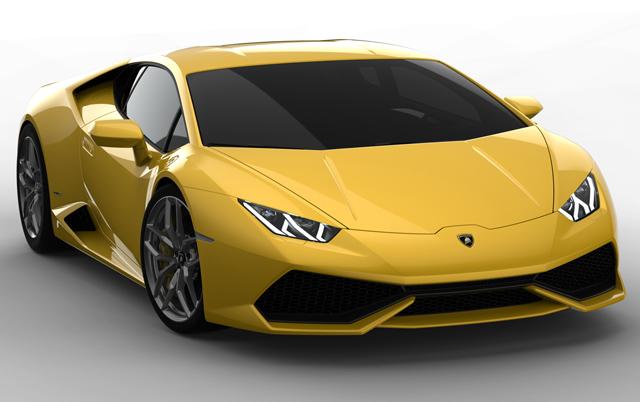 Lamborghini_Huracan_small