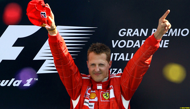 Michael_Schumacher_small