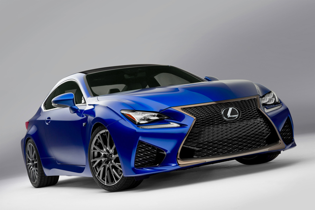 2015_Lexus_RC_F_small