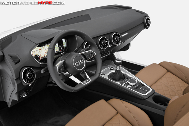 Audi_CES2014_Small