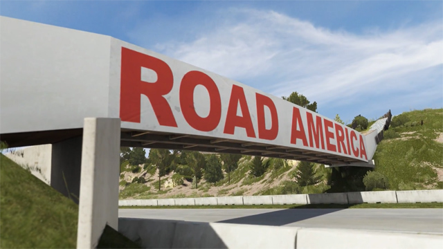 ForzaMotorsport5_RoadAmerica