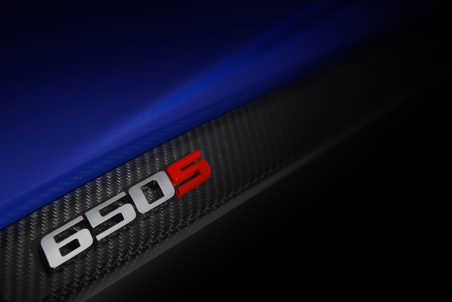 McLarenAutomotive_650S_Teaser_small