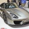 Porsche918Spyder_LAAutoShow_1
