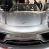 Porsche918Spyder_LAAutoShow_10