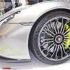 Porsche918Spyder_LAAutoShow_12
