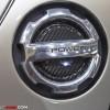 Porsche918Spyder_LAAutoShow_13