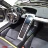 Porsche918Spyder_LAAutoShow_15